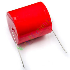 10pc MKP 400V 12uf long copper leads Axial Electrolytic Capacitor audio amp part