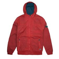 Official Firetrap Mens - Sangley - Jacket - Red