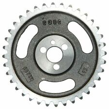 Engine Timing Camshaft Sprocket S A GEAR S-390T