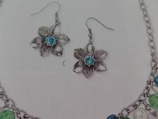 Gate Earrings #30823 Premier Designs Jewelry Garden