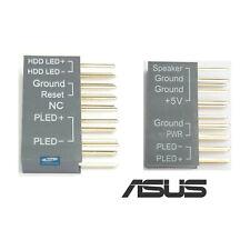 ASUS 12005-00240200 Q Connector Deluxe Z170 Series Maximus VIII OEM B11