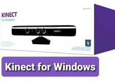 Kinect for Window