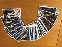 Topps Match Attax 18 19 Champions League On Demand Cards