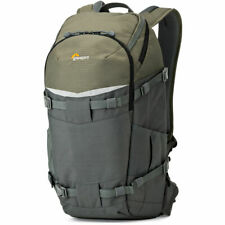 Lowepro Flipside Trek BP 350 AW Backpack Grigio LP37015