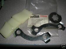 NOS Yamaha YT125 YT175 Chain Protector 5V7-22147-00