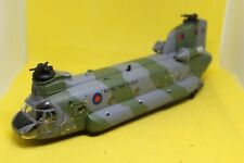 CORGI Aviation Archive 1.72 Chinook - Royal Air Force for spares and repairs