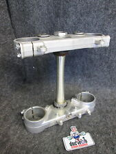 Honda CRF450 2012 Usate completo piastra forcelle set CR2849