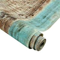 Wood Peel and Stick Wallpaper Film Contact Paper Self Covering Adhesive M9M Z0I0