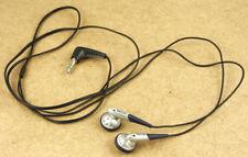 Philips In-Ear Headphones Earphones