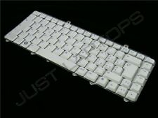 New Dell Inspiron 1521 1525 1525SE Italian Italiano Keyboard Tastiera DY081
