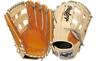 "Rawlings Heart of the Hide Baseball Glove 12.75"" PRO3039-6TC-RHT"