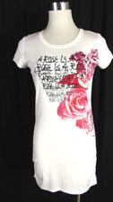 Marc Cain Damenblusen, - Tops & -Shirts mit Stretch für die Freizeit
