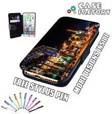 Étuis, housses et coques graphiques Universel pour téléphone mobile et assistant personnel (PDA)