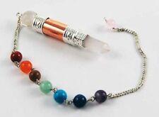 Copper Quartz Fashion Necklaces & Pendants