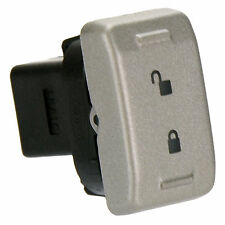 OEM NEW 2003-2006 Lincoln Navigator LH or RH Front Power Door Lock Switch Button