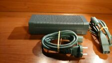 1670 Microsoft Xbox 360 Power Adapter X815558-003 PE-2171-02M1