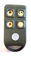 Buick keyless remote transmitter control clicker FOB keyfob controller entry OEM