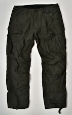 G-Star Raw Cargo Pant Tessuto Pantaloni-Rovic loose DK Combat HD solare w30 l32 NUOVO!!!