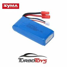 Syma Hobby RC Batteries