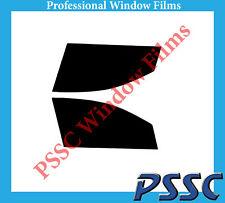 Chevy Kalos 5 Door Hatchback 2005-2008 Pre Cut Window Tint / Front Windows