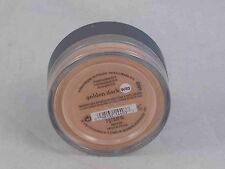 bareMinerals Bare Escentuals ORIGINAL SPF15 Foundation GOLDEN DARK 2g/.07oz