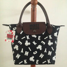 Disney Black Small Bags & Handbags for Women