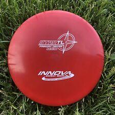 Rare Patent #s Champy Star Tl Teebird-L 175 g Innova Disc Golf Oop New