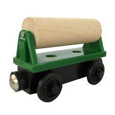 New Imitation Thomas & Friends - * Recycling Bin * - # 55