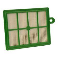 1  HEPA-Filter für AEG-Electrolux AJM 6820 JetMaxx