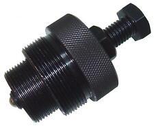 Timing gear VP44 Diesel Injection Pump Gear Remover Tool, Landrover Freelander