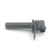 Crank Position Sensor SS10090 Delphi