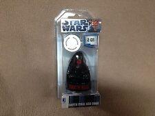 Exclusive Toys R Us Star Wars Darth Maul 2GB USB Drive