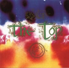 THE CURE-The Top-Brand New & Sealed 180 g Re-issue on retour à BLA-2016