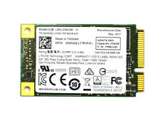 LITE-ON LMH-256V2M 256GB MLC SATA 6GB/S MSATA INTERNAL SOLID STATE DRIVE 2HNG6