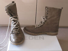 bottines fourree en vente | eBay