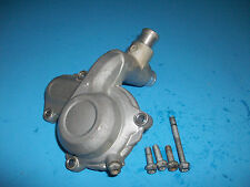 KTM WATER PUMP COVER HOUSING 450 505 SX-F SMR XCF 2009 2010 2011 2012