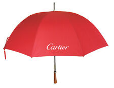 Parapluie Golf Cartier / Cartier Golf Umbrella
