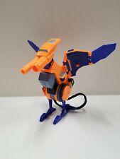 Takara Transformers Armada Micron MC-05 Laserbeak / Cyber Hawk Figure 2A19