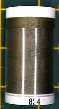 CLEARANCE SALE Mettler Silk Finish Thread Quilting Cotton Thread BULK SEE BELOW