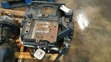 YALE FORKLIFT TRANSMISSION FOR GLC050VX