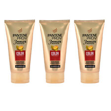 Pantene Pro-v 3 Minute Miracle Conditioner Colour Protect 150ml