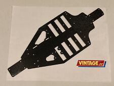 Vintage Kyosho OT-110 Rear Plate Optima Mid