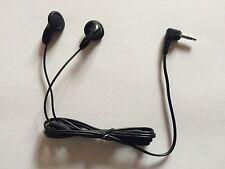 Sony MDR-E741 Ohrhörer