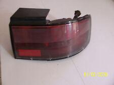 1995 1996 1997 SEVILLE SLS CORNER TAILLIGHT RIGHT OEM USED CADILLAC BRAKE TURN