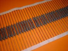 25x 470 Ohm / 2 Watt 350°C Wirewound-Power-Widerstand 10%