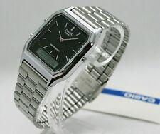Casio Herrenuhr Uhr Collection AQ-230A-1DMQYES