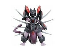 Pre-Order Pokemon Action Figure Armored Mewtwo TAKARA TOMY Strikes Back