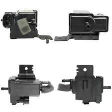EGR Valve Control Solenoid fits 1987-1995 GMC C1500,C2500,C3500,K1500,K2500,K350