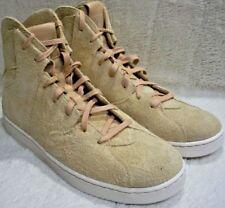 Nike Jordan Westbrook 0.2 Vachetta Tan Men's Size 10 Mfg Ret 0