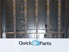 SAMSUNG UN39EH5000FG LED STRIP SET DE390BGM-C1